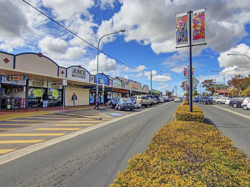 4/105 STATION RD, Woodridge QLD 4114, Image 3