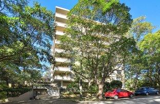 Unit 4, 6 Francis Road, Artarmon NSW 2064