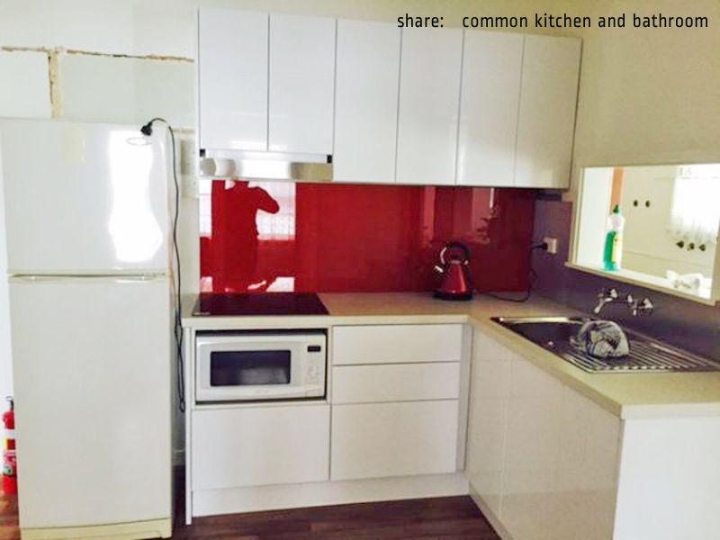 146 Ramsgate Road, Ramsgate NSW 2217, Image 0