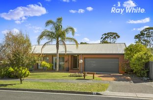 Picture of 1 Lumeah Court, Dingley Village VIC 3172