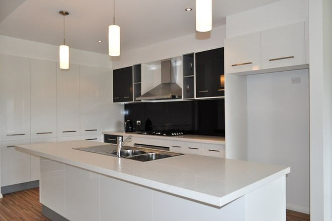 Picture of Lot 6 Wegener St, Churchill Estate, IPSWICH QLD 4305