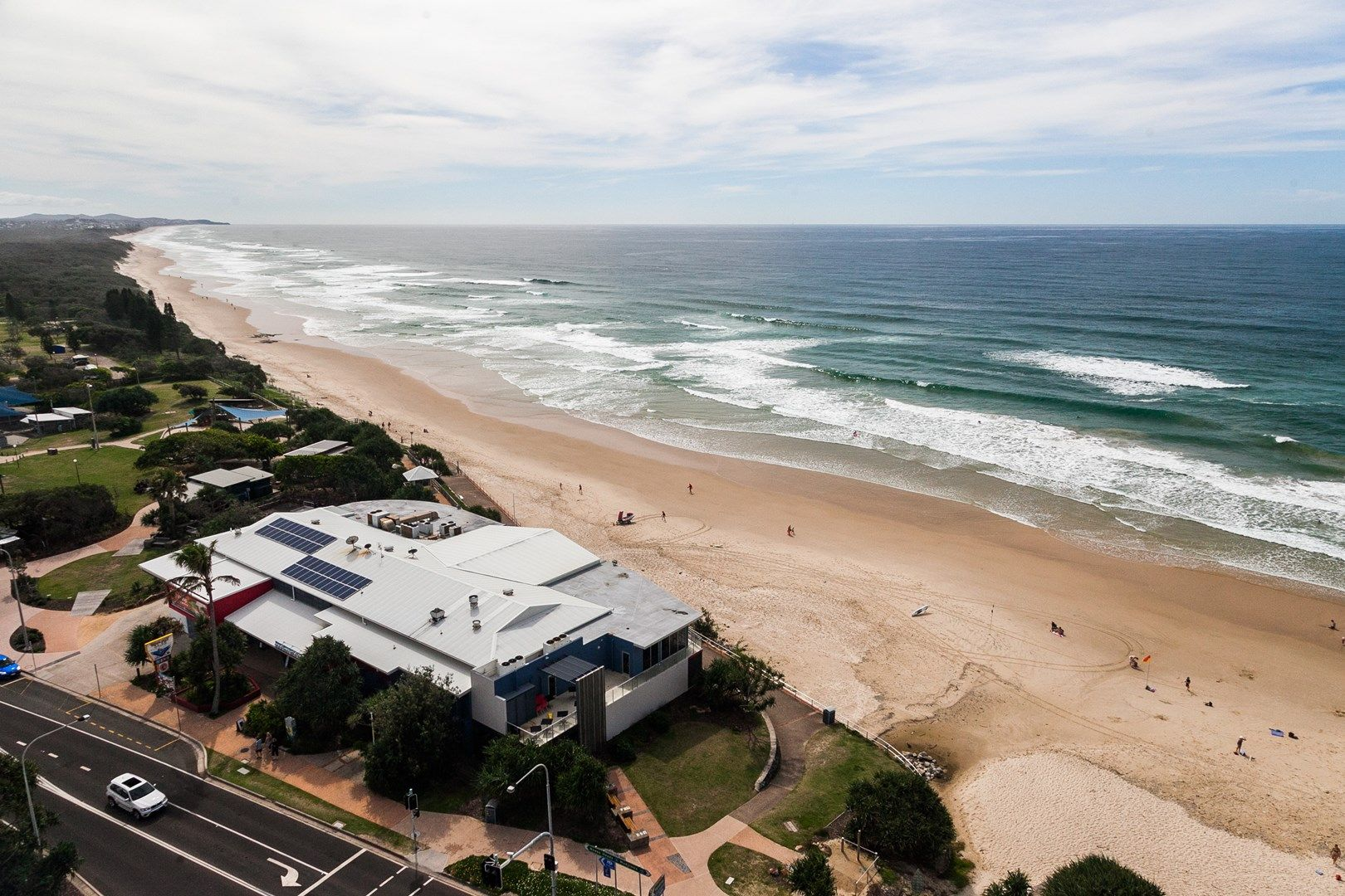 Unit 75/1770 'Coolum Caprice' David Low Way, Coolum Beach QLD 4573, Image 0