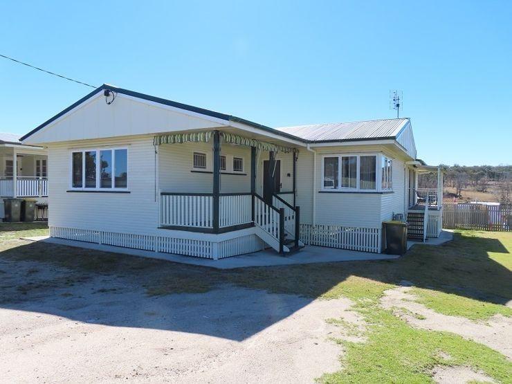 28b Harris Street, Stanthorpe QLD 4380, Image 0