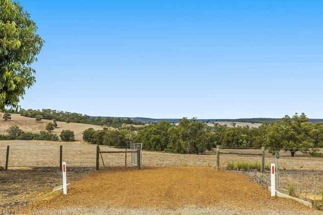 Picture of 72 Dexter Chase, LOWER CHITTERING WA 6084