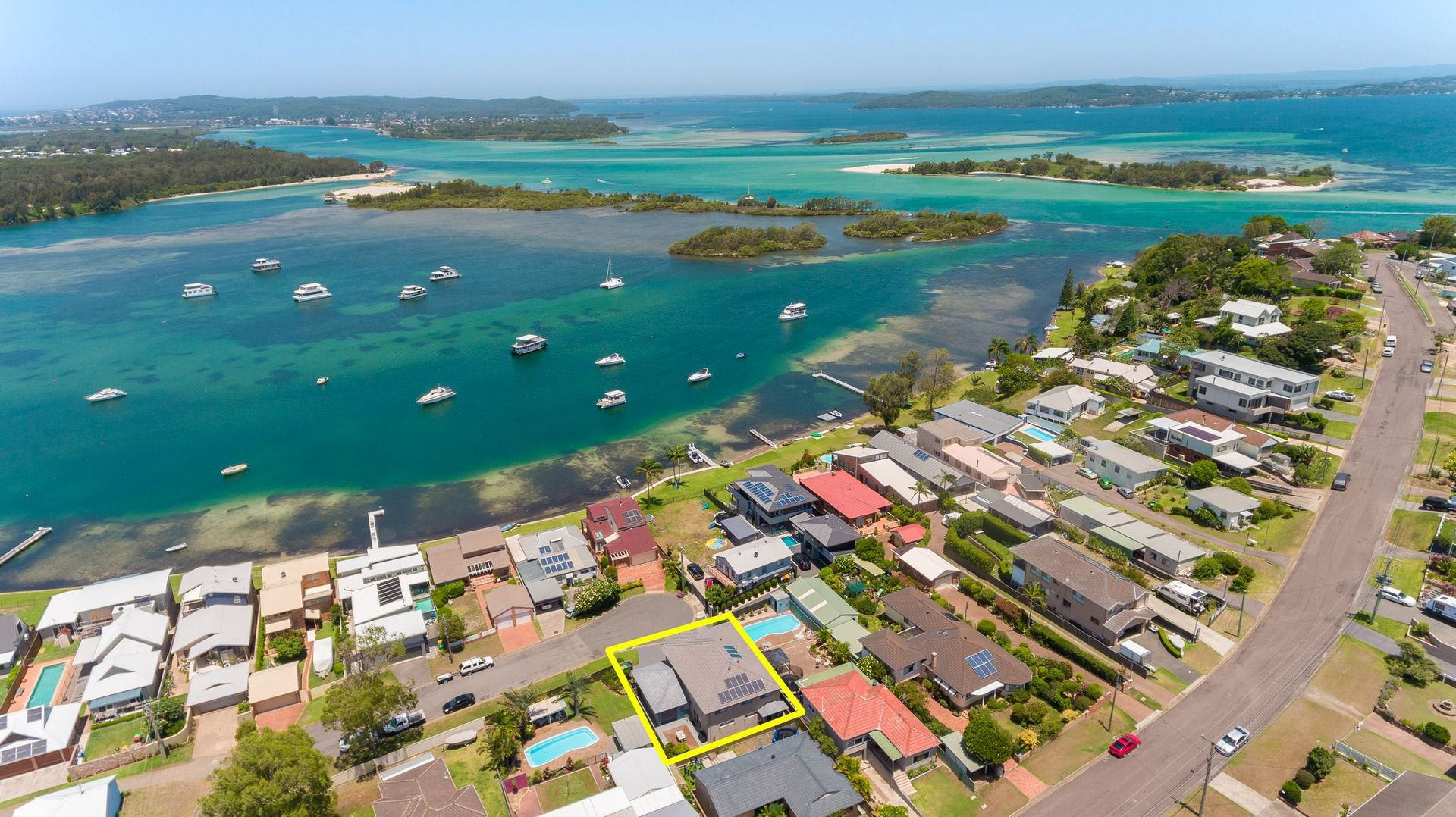 5 Shannon Street, Marks Point NSW 2280, Image 0