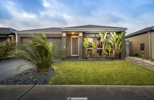 Picture of 31 Wattle Way, Longwarry VIC 3816