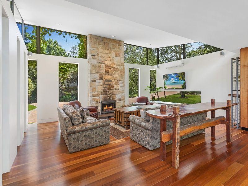 191 Belmore Falls Road, Robertson NSW 2577, Image 1