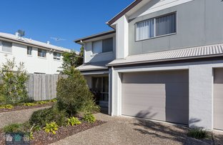 Picture of 85/36 Higgs Street, Deception Bay QLD 4508