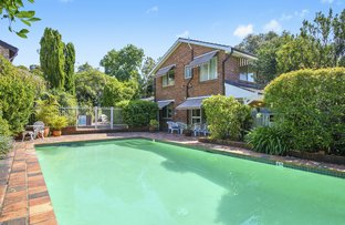 Picture of 14a Bailey  Crescent, North Epping NSW 2121