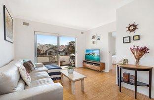 Picture of 1/7-13 Denham Street, Bondi NSW 2026