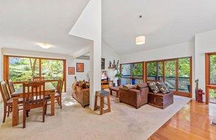 Picture of 17G Bellevue  Avenue, Greenwich NSW 2065