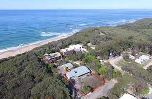 Picture of 1A Larkins Place, Lake Tyers Beach VIC 3909