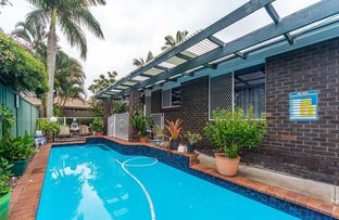 1/134 Oxley Drive, Paradise Point QLD 4216