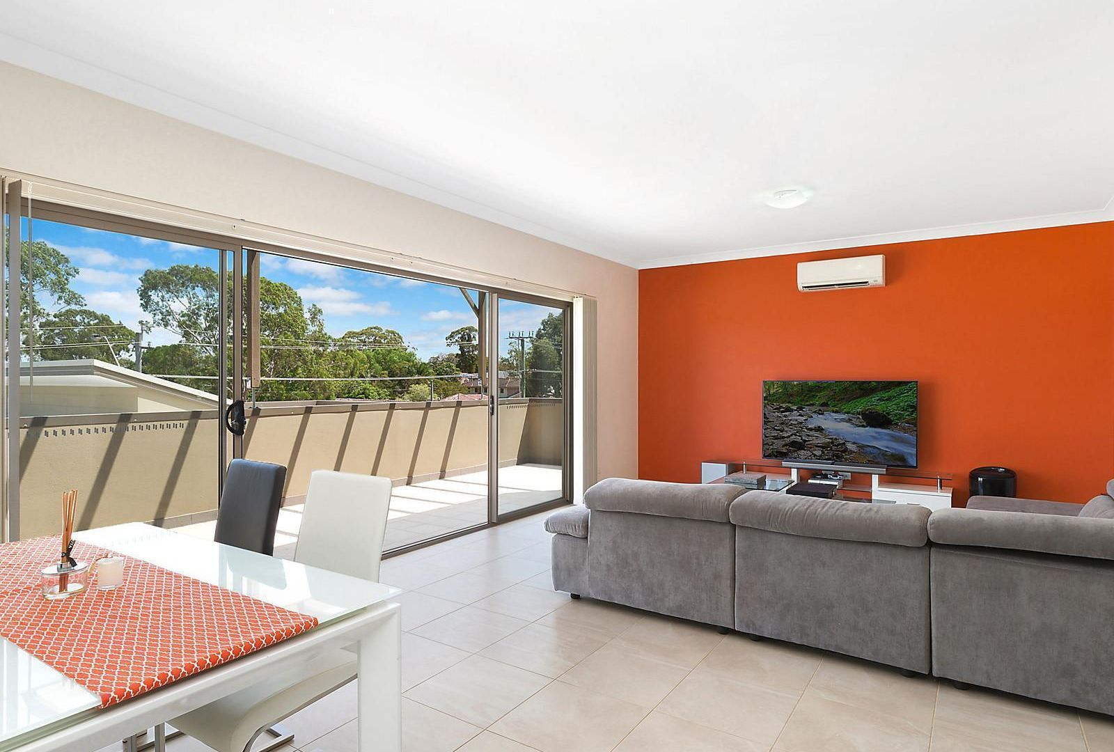 7/145 Memorial Avenue, Liverpool NSW 2170, Image 1