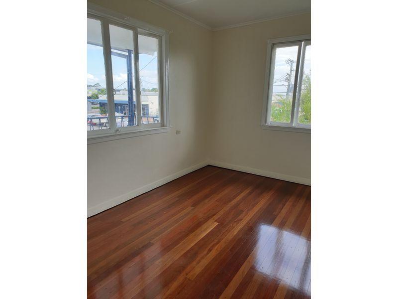 Unit 4/34 Parker Street, Ayr QLD 4807, Image 2