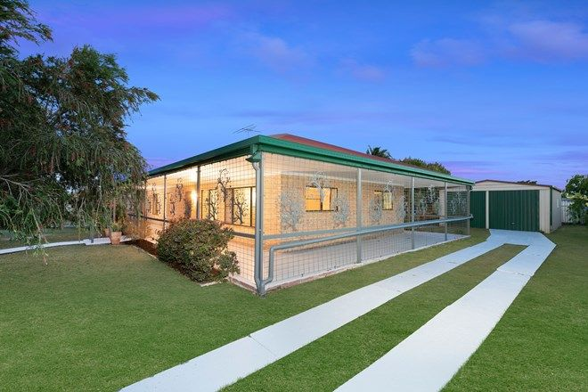 Picture of 43 Findlay Street, BURPENGARY QLD 4505