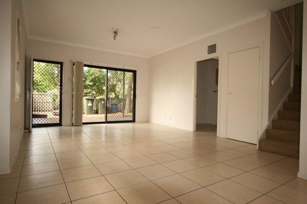 2/42 Keats Street, Moorooka QLD 4105, Image 2