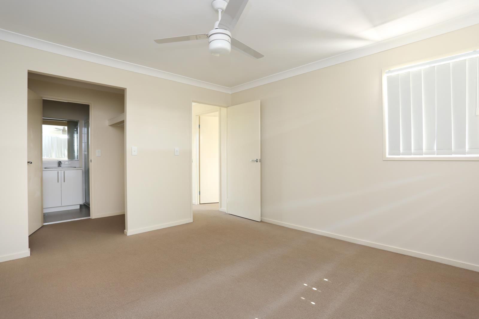 9/140-142 Eagleby Road, Eagleby QLD 4207, Image 1