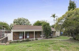 9 Chetwynd Street, Redbank Plains QLD 4301