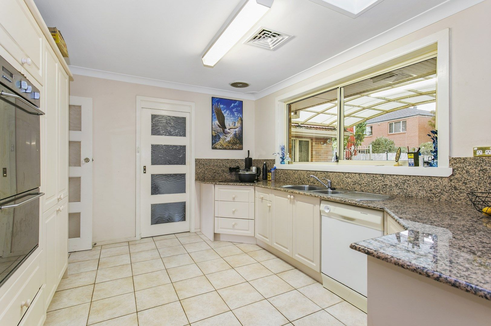 9 Windermere Place, Wheeler Heights NSW 2097, Image 0