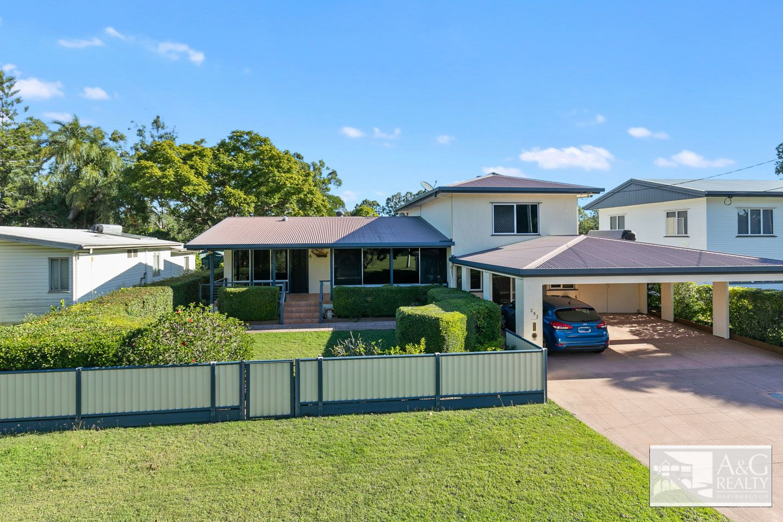 282 Queen St, Maryborough QLD 4650, Image 0