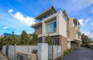 Picture of 2/36 Mereweather Avenue, Frankston VIC 3199