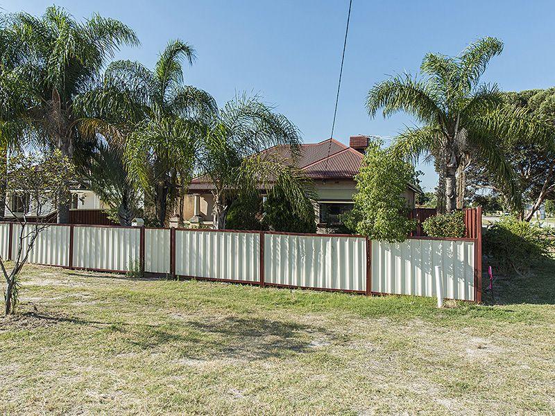 147 Bulong Avenue, Redcliffe WA 6104, Image 2