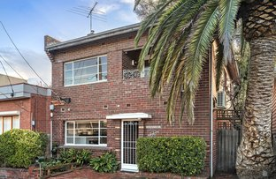 Picture of 1&2/60 Havelock Street, St Kilda VIC 3182