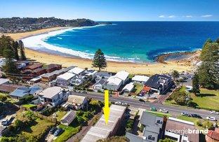 Picture of 3/108 Avoca Drive, Avoca Beach NSW 2251