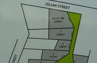 Lot 1 Old Portland Road Estate, Penola SA 5277