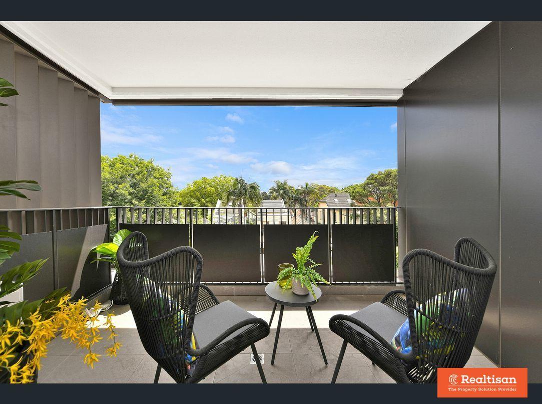 LG01/45 Upward Street, Leichhardt NSW 2040, Image 0