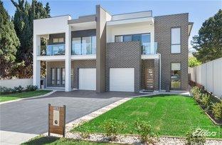36b Highland Avenue, Bankstown NSW 2200