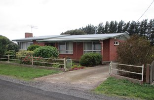 Picture of 48 Wrights Lane, Moriarty TAS 7307