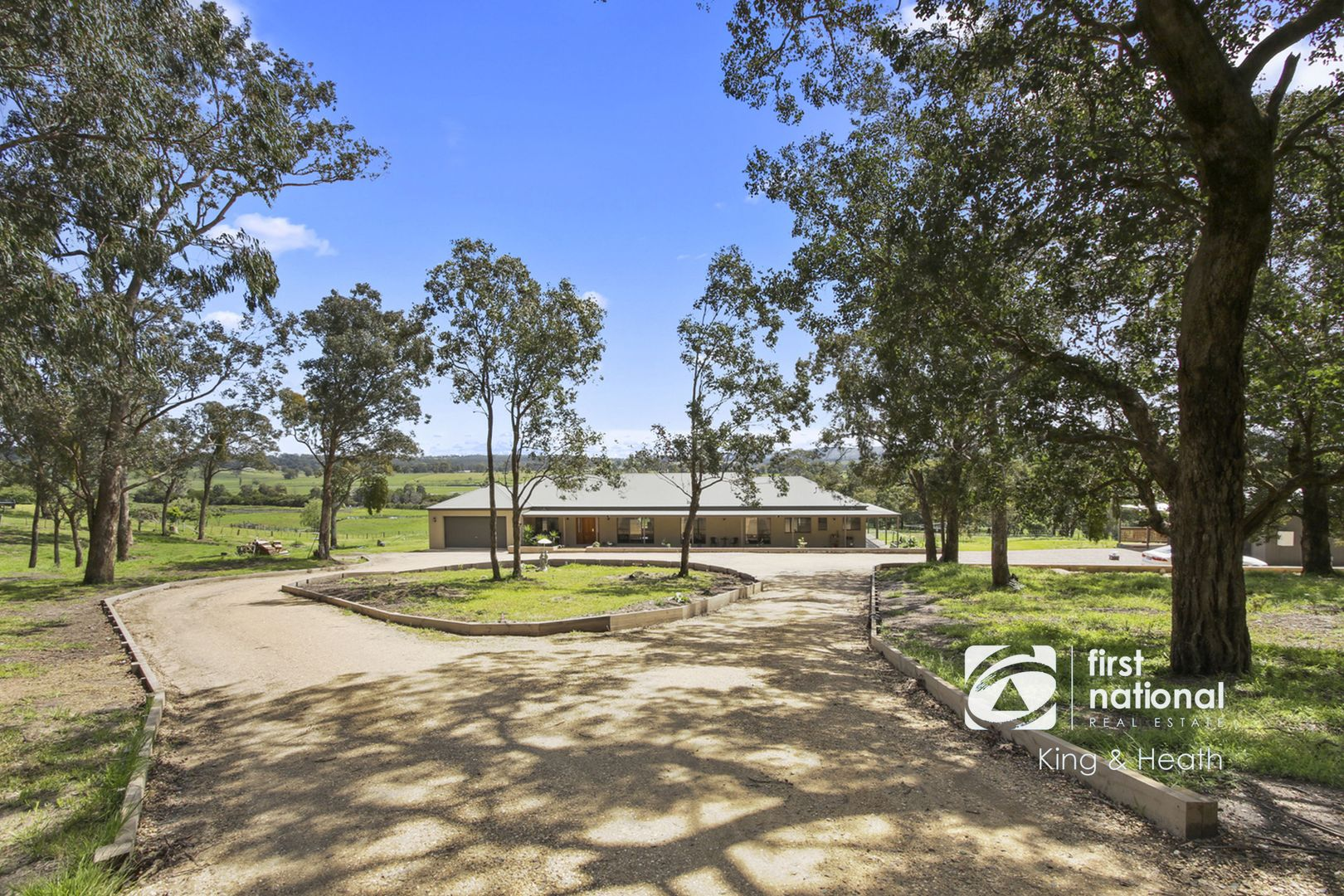 200 Riches Road, Sarsfield VIC 3875, Image 0