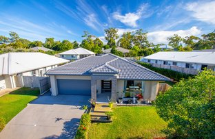 Picture of 32 Morinda Circuit, Noosaville QLD 4566