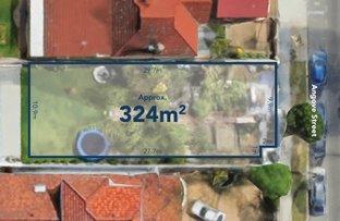 Picture of 87 Angove Street, North Perth WA 6006