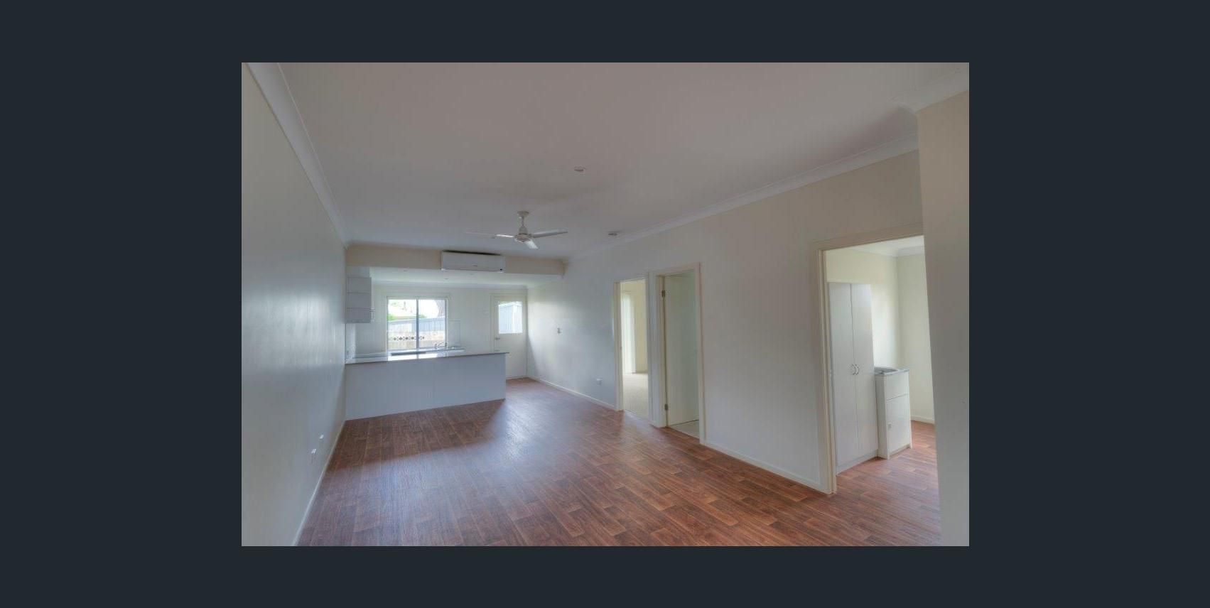 3/54 Constance Street, Miles QLD 4415, Image 2