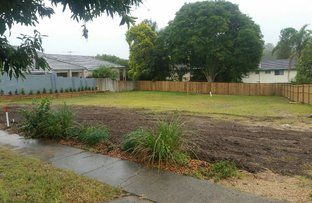 Picture of 96 Lang Street, Sunnybank Hills QLD 4109