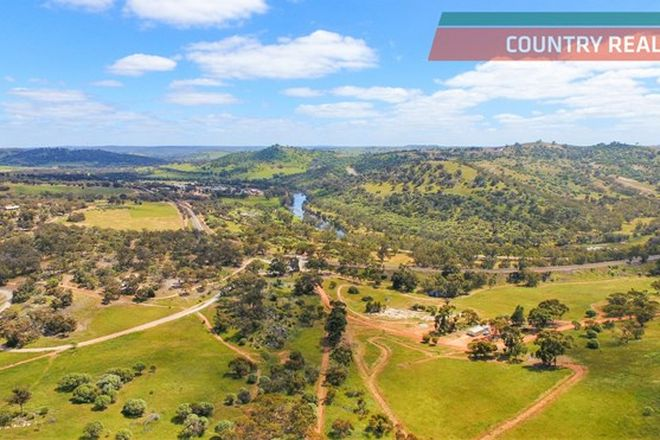 Picture of 72 Donkey Crossing, TOODYAY WA 6566