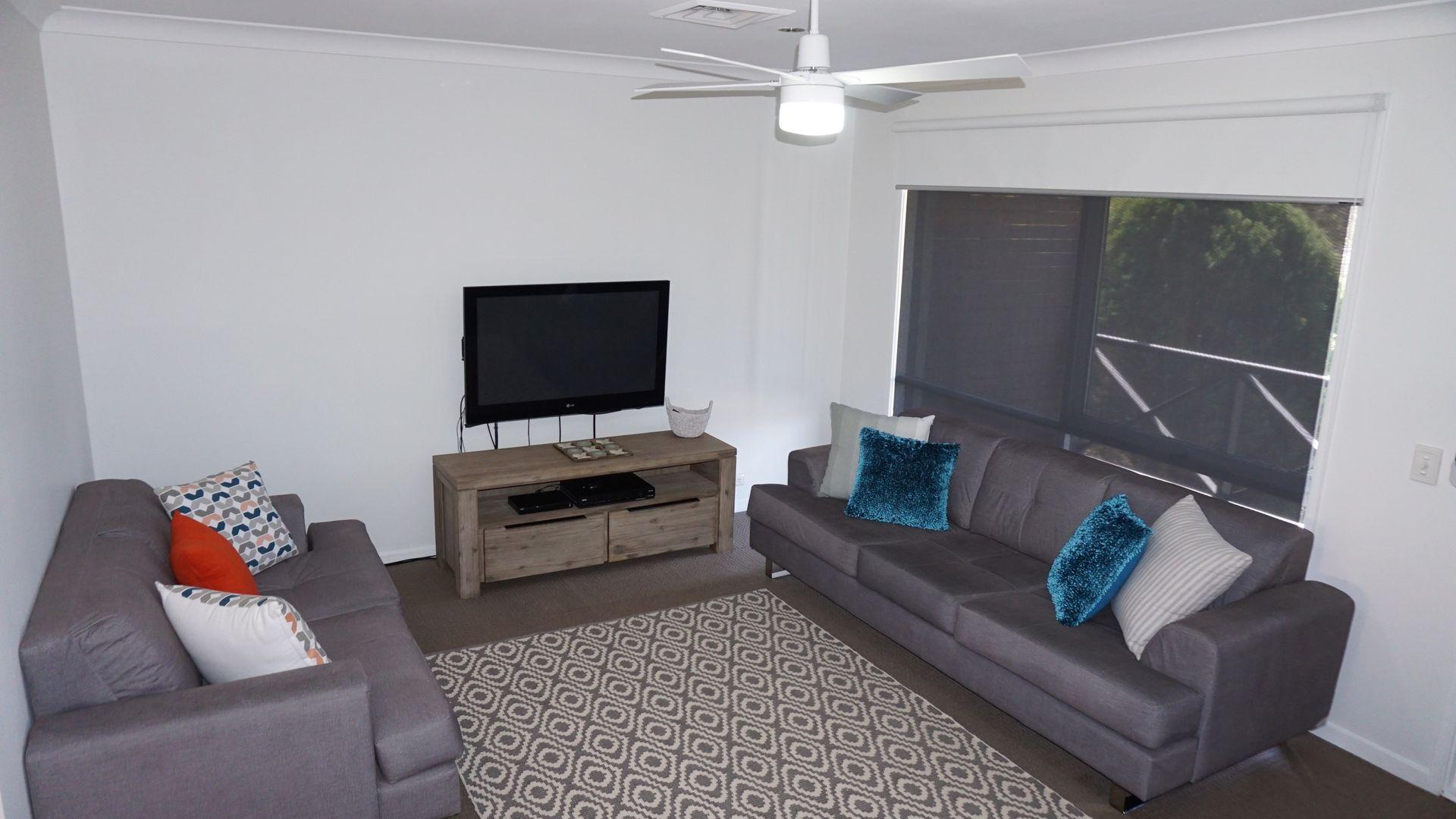 16 Richards Avenue, Singleton NSW 2330, Image 1