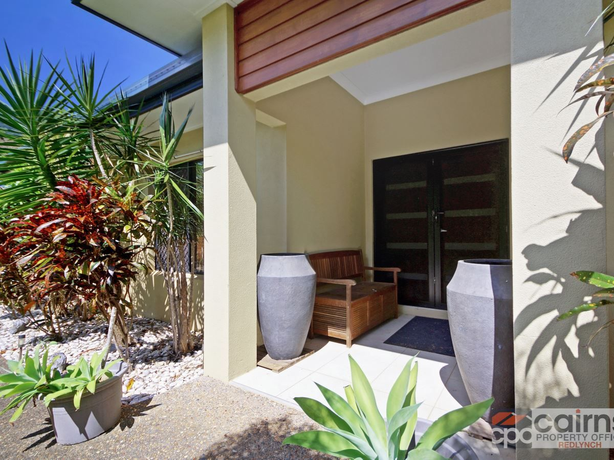 10 Kerlin Close, Redlynch QLD 4870, Image 2