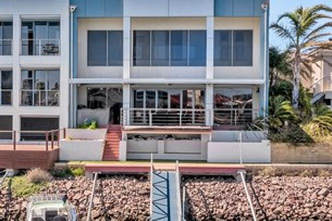Picture of 13 Oriental Court, WALLAROO SA 5556