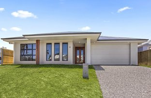 Picture of 4 Reicks Cl, Sapphire Beach NSW 2450