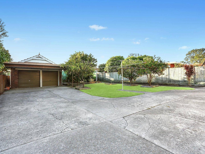144 Bland Street, Haberfield NSW 2045, Image 1