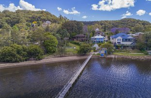 92 Brisbane Water Drive, Tascott NSW 2250