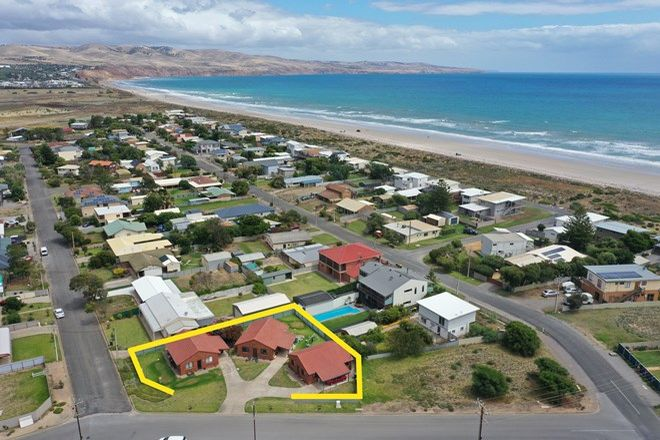 Picture of 2 Warrigal Road, ALDINGA BEACH SA 5173