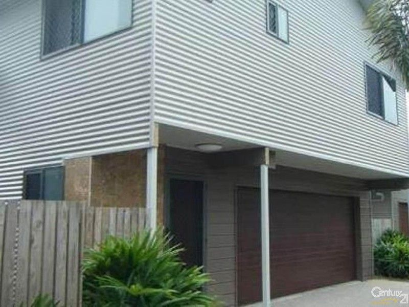 2/32 St Kilda Street, Bowen QLD 4805, Image 0