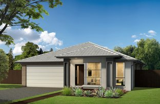 Lot 42 Road No. 3, Austral NSW 2179