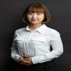 Elly Kim, Sales representative
