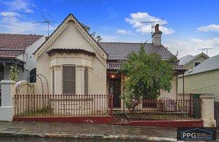 15 Ducros St, Petersham NSW 2049